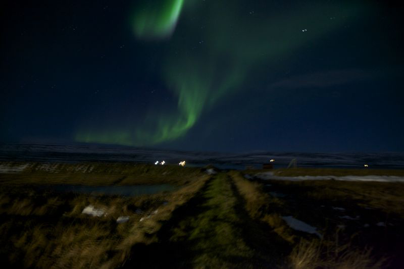Northern-lights_0001_northern-light-1