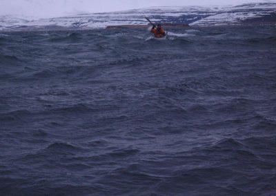 kayak-08