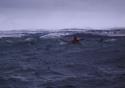 kayak-09