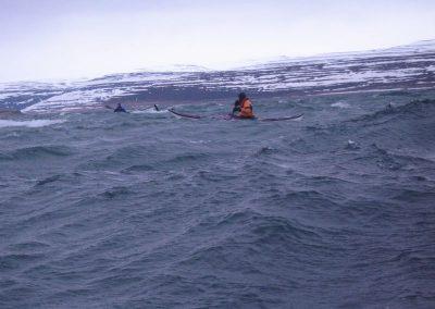 kayak-10