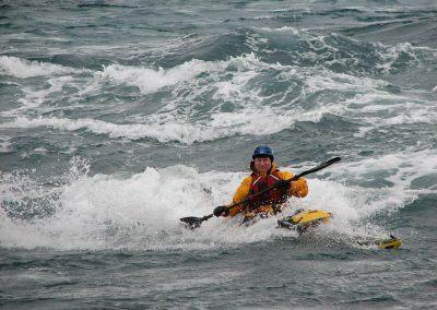 kayak-11