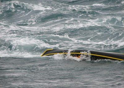 kayak-12