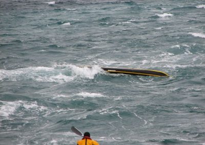 kayak-14