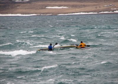kayak-15