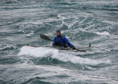 kayak-16